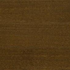 Паркетная доска Focus Floor Дуб Ализе лак коллекция Однополосная 1800 мм