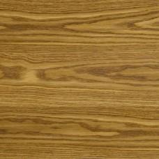 Паркетная доска Focus Floor Дуб Шамал лак коллекция Однополосная 2000 мм