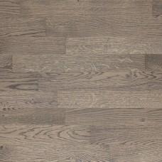 Паркетная доска Focus Floor Дуб Бора масло коллекция Трехполосная 2266 мм