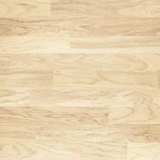 Паркетная доска Focus Floor Дуб Калима масло коллекция Трехполосная 2266 мм