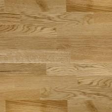 Паркетная доска Focus Floor Дуб Леванте коллекция Трехполосная 2266 мм