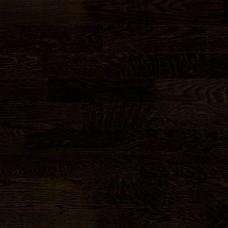 Паркетная доска Focus Floor Дуб Трамонтана коллекция Трехполосная