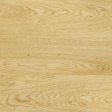 Паркетная доска Focus Floor Дуб Хамсин коллекция Трехполосная 2266 мм