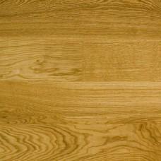 Паркетная доска Focus Floor Oak Levante Lacquered коллекция Однополосная 2000 мм