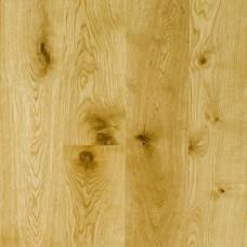 Паркетная доска Focus Floor Oak Khamsin коллекция Prestige 1116 мм