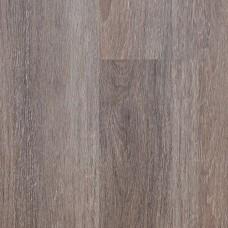 ПВХ плитка Forbo Chocolate Oak коллекция Effekta Classic Click 69123CR3