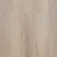 ПВХ плитка Forbo Golden Oak коллекция Effekta Classic Click 69120CR3
