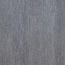 ПВХ плитка Forbo Grey Oak коллекция Effekta Classic Click 69121CR3