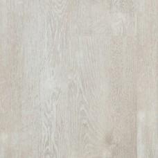 ПВХ плитка Forbo Natural White Oak коллекция Effekta Classic Click 69130CR3