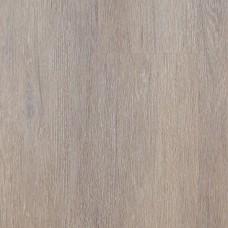 ПВХ плитка Forbo Neutral Oak коллекция Effekta Classic Click 69122CR3