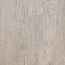 ПВХ плитка Forbo Neutral Pine коллекция Effekta Classic Click 69182CR3