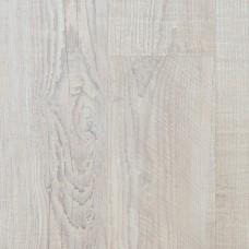 ПВХ плитка Forbo White Pine коллекция Effekta Classic Click 69184CR3
