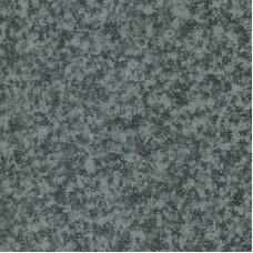 ПВХ-плитка Forbo Anthracite Granite коллекция Effekta Standart Stone Dry Back 3092 P