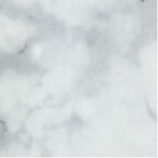 ПВХ-плитка Forbo Carrara Marble коллекция Effekta Standart Stone Dry Back 3082 P