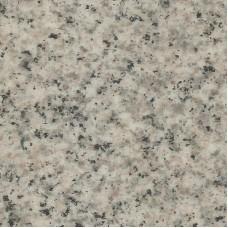 ПВХ-плитка Forbo Classic Granite коллекция Effekta Standart Stone Dry Back 3091 P