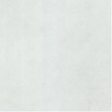 ПВХ-плитка Forbo White Concrete коллекция Effekta Standart Stone Dry Back 34064 P