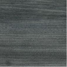 ПВХ-плитка Forbo Black Pine коллекция Effekta Standart Wood Dry Back 3013 P