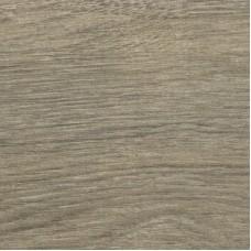 ПВХ-плитка Forbo Classic Fine Oak коллекция Effekta Standart Wood Dry Back 34041 P