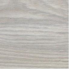 ПВХ-плитка Forbo Creme Rustic Oak коллекция Effekta Standart Wood Dry Back 34021 P