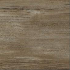 ПВХ-плитка Forbo Golden Pine коллекция Effekta Standart Wood Dry Back 3012 P