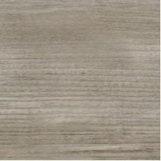 ПВХ-плитка Forbo Natural Pine коллекция Effekta Standart Wood Dry Back 34011 P