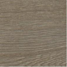 ПВХ-плитка Forbo Rustic Fine Oak коллекция Effekta Standart Wood Dry Back 3045 P