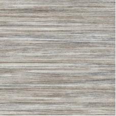 ПВХ-плитка Forbo Shell Linea коллекция Effekta Standart Wood Dry Back 34053 P