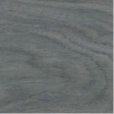 ПВХ-плитка Forbo Traditional Rustic Oak коллекция Effekta Standart Wood Dry Back 34022 P