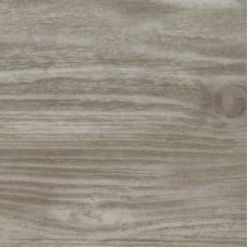 ПВХ-плитка Forbo Washed Pine коллекция Effekta Standart Wood Dry Back 3011 P