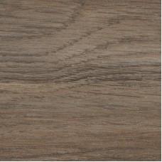 ПВХ-плитка Forbo Waxed Rustic Oak коллекция Effekta Standart Wood Dry Back 3021 P