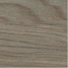 ПВХ-плитка Forbo Weathered Rustic Oak коллекция Effekta Standart Wood Dry Back 34023 P