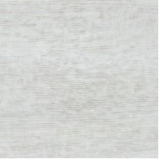 ПВХ-плитка Forbo White Fine Oak коллекция Effekta Standart Wood Dry Back 34043 P