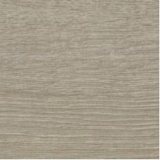 ПВХ-плитка Forbo Whitewash Fine Oak коллекция Effekta Standart Wood Dry Back 3044 P