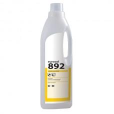 Мыло для паркета Forbo Eurocol 892 Euroclean Soap Концентрированное нейтральное средство