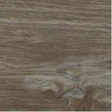 ПВХ-плитка Forbo Antique Pine коллекция Home Expert Dry Back 4012 P
