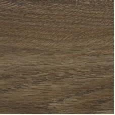 ПВХ-плитка Forbo Дуб александровский коллекция Home Expert Dry Back 2028 P