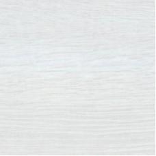 ПВХ-плитка Forbo Дуб арктический коллекция Home Expert Dry Back 20415 P