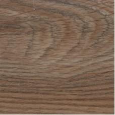 ПВХ-плитка Forbo Дуб бурбон коллекция Home Expert Dry Back 2027 P