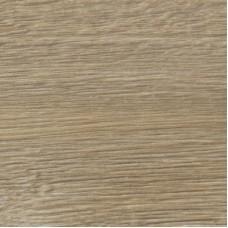 ПВХ-плитка Forbo Дуб европейский коллекция Home Expert Dry Back 20411 P
