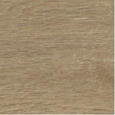 ПВХ-плитка Forbo Дуб горный коллекция Home Expert Dry Back 2029 P