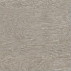 ПВХ-плитка Forbo Дуб кремовый коллекция Home Expert Dry Back 2048 P