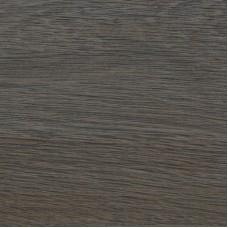 ПВХ-плитка Forbo Дуб лава коллекция Home Expert Dry Back 20413 P