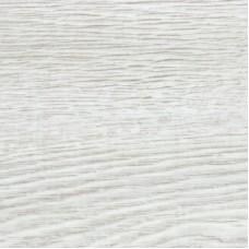 ПВХ-плитка Forbo Дуб туман коллекция Home Expert Dry Back 20210 P