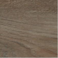 ПВХ-плитка Forbo Дуб ваниль коллекция Home Expert Dry Back 2047 P