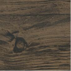 ПВХ-плитка Forbo Окан азиатский коллекция Home Expert Dry Back 2014 P