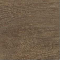 ПВХ-плитка Forbo Орех селект коллекция Home Expert Dry Back 2049 P