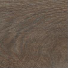 ПВХ-плитка Forbo Сосна сибирская коллекция Home Expert Dry Back 2026 P