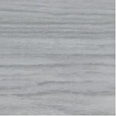 ПВХ-плитка Forbo Ясень белая ночь коллекция Home Expert Dry Back 20410 P