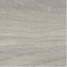 ПВХ-плитка Forbo Ясень экстра коллекция Home Expert Dry Back 2024 P