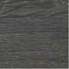 ПВХ-плитка Forbo Ясень лофт коллекция Home Expert Dry Back 20416 P